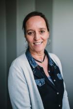 Jill Siereveld