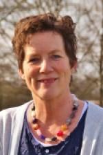 Lisette Kolman